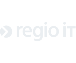 Relution partner data